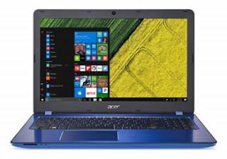 Notebook Acer F5-573G-71BW é bom ?