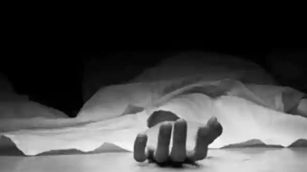 दिलदारनगर: जायदाद की खातिर बेटे ने पिता को डंडे से पीट-पीटकर उतारा मौत के घाट
