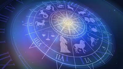 Horoscopul zilei de marți, 8 iunie 2021
