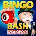 Bingo Bash featuring MONOPOLY MOD APK V1.163.0 Unlimited Money [2021]