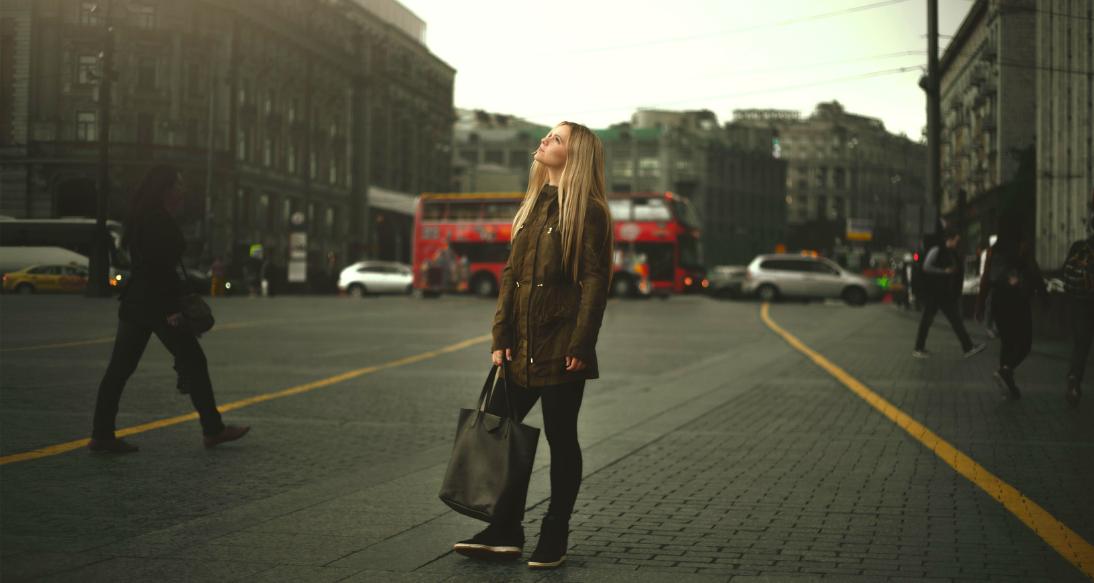 Bitácora personal: Cuando se volvió tan difícil vivir?