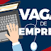 HÁ VAGAS: Oportunidades de emprego em Cajazeiras