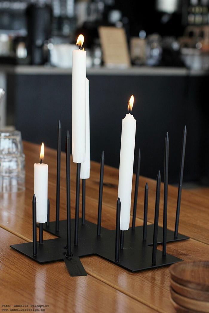 annelies design, webbutik, webbutiker, webshop, candle ross, ljusstake, ljusstakar
