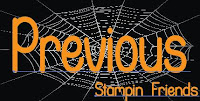 http://www.tinascropshop.com/2015/10/stampin-friends-halloween-blog-hop.html