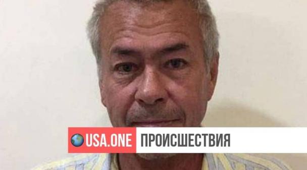 Отчим, который 19 лет насиловал плененную падчерицу, родившую ему 9 детей, признали виновным