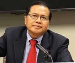 Apresiasi Ketum PBNU, Rizal Ramli: Ekonomi Neoliberal Tidak Mungkin Makmurkan Rakyat Dan Santri