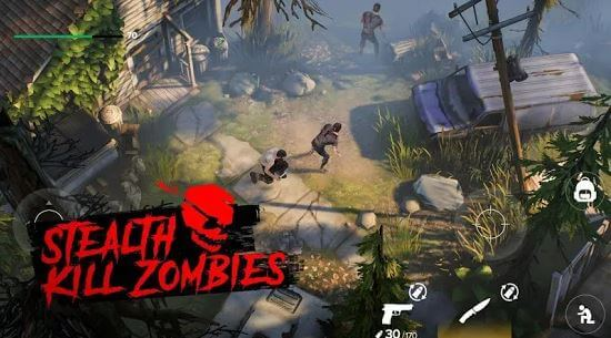 Stay Alive MOD APK for Android IOS Download