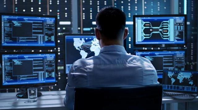 Pekerjaan Network Engineer yang Perlu Diketahui
