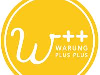 Lowongan Kerja Warung Plus Plus Cafe