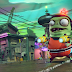 "Novo game de ""Plants vs. Zombies"" é listado pela EA"