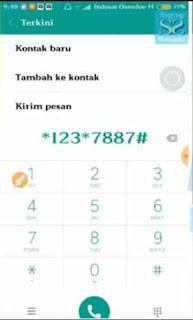 Cara Menukarkan Poin Indosat