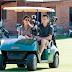 Jubilados sin remedios, mortalidad infantil en alza pero subsidian clubes de golf, náuticos y polo