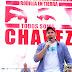 Winston Vallenilla sale en defensa del chavismo y arremete contra nueva directiva de la AN