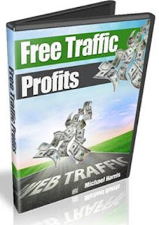 http://ianbmarketing.blogspot.com/2020/05/free-traffic-profits.html