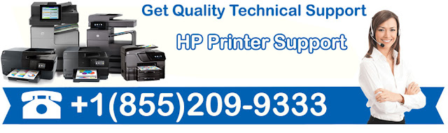 hp support, hp support number, hp support phone number, hp tech support, hp tech support number, hp tech support phone number, hp technical support, hp technical support number, hp technical support phone number