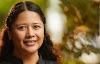 La ambientalista Maritza Morales Casanova recibirá el iWoman Global Awards 2020