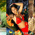 Telugu Heroin Anushka Shetty Hot Photos | Anushka Shetty Hot And Sexy Images