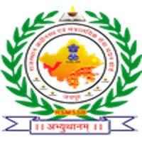 SarkariJankari.Net