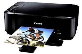 Canon PIXMA MG2100 Printer Driver Download
