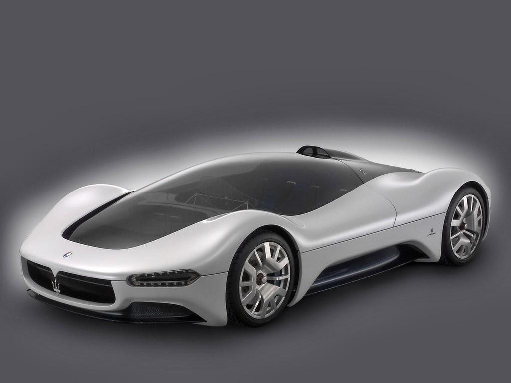 World Fastest Sports Cars : World Fastest Sports Car