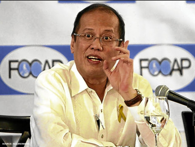 EXPOSED: Aquino purchased P1.9 Billion worth of useless and defective rifles?