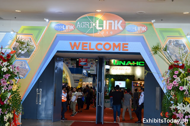 Agrilink 2019: Efficient Value Chain in the Hog Industry: A Must for Continued Growth