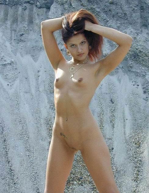 indian women naked blogspot