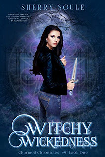 https://www.amazon.com/Witchy-Wickedness-2018-Charmed-Chronicles-ebook/dp/B0058DE8YI/ref=la_B0104Y33KK_1_6?s=books&ie=UTF8&qid=1521932431&sr=1-6