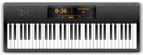 http://www.primerodecarlos.com/TERCERO_PRIMARIA/febrero/piano/piano6.html