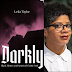 DARKLY: At The Heart Of Goth, Is Blackness