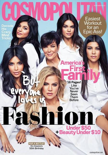 kourtney kardashian e  familia