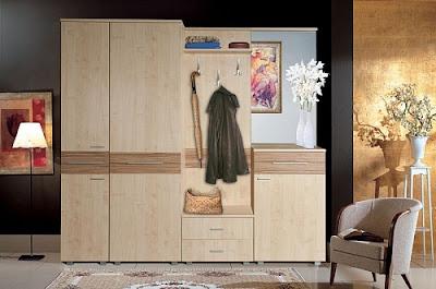 клён танзай 673 в мебели