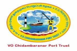 VOC Port Trust Jobs Recruitment 2020 - Executive Engineer & Other Posts