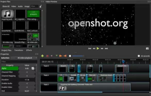 Software Untuk Menyinkronkan Audio dan Video di PC Windows 10-1