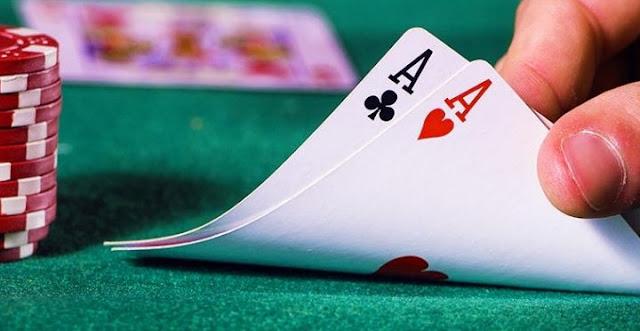 Cara Download Idn Poker 88 Terpercaya Di Indonesia