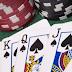 """Ηλεία: Τους έπιασαν στα """"πράσα"""" να παίζουν χαρτιά εν μέσω καραντίνας"""
