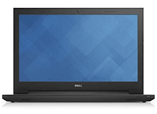Dell Vostro 3546 Drivers For Windows 10, Windows 7