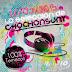 27-03-2015 - La Selección De CMochonsuny - Podcast