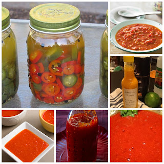 image chilli sauce recipes