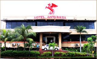 hotel-jalan-demak-surabaya