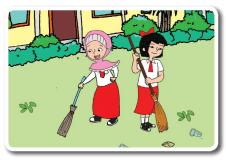 Gambar 2 www.jokowidodo-marufamin.com