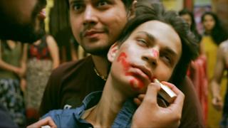 Download Pakhi (2018) Hindi Full Movie 720p HDRip | MoviesBaba