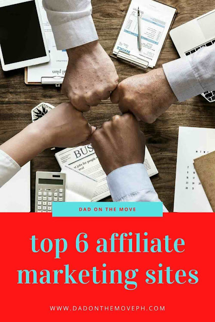 Top affiliate marketing programs for blog monetization