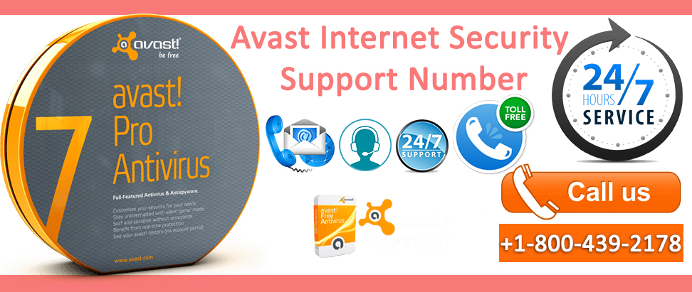 Steps to Disable Update Notifications From Avast Antivirus
