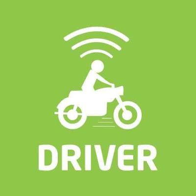 Cara Isi Saldo Gojek Driver & Penumpang Murah di Morena Pulsa