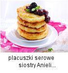 http://www.mniam-mniam.com.pl/2015/09/placuszki-serowe-siostry-anieli.html