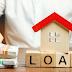Yuk, Pelajari Investasi Peer to Peer Lending Agar Menguntungkan