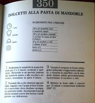 receta-original-