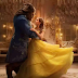 Beauty and the beast is already approaching the $1billion mark within two weeks
