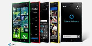 Hướng dẫn bật tắt 3G trên lumia 520, 535, 640,650,730,950,950 xl